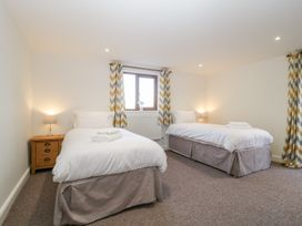 High Lodge - Somerset & Wiltshire - 1060524 - thumbnail photo 21