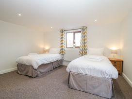 High Lodge - Somerset & Wiltshire - 1060524 - thumbnail photo 22
