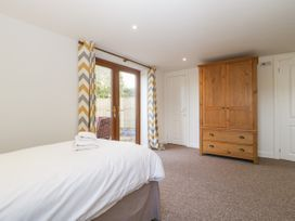 High Lodge - Somerset & Wiltshire - 1060524 - thumbnail photo 24