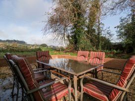 High Lodge - Somerset & Wiltshire - 1060524 - thumbnail photo 28