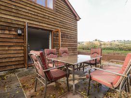 High Lodge - Somerset & Wiltshire - 1060524 - thumbnail photo 29