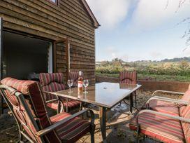 High Lodge - Somerset & Wiltshire - 1060524 - thumbnail photo 31