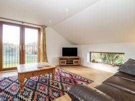 High Lodge - Somerset & Wiltshire - 1060524 - thumbnail photo 3