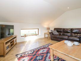 High Lodge - Somerset & Wiltshire - 1060524 - thumbnail photo 6