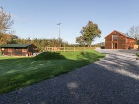 High Lodge - Somerset & Wiltshire - 1060524 - thumbnail photo 36
