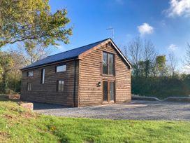 High Lodge - Somerset & Wiltshire - 1060524 - thumbnail photo 1