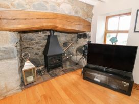 Dairy Cottage - North Wales - 1060537 - thumbnail photo 6