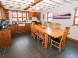 Dairy Cottage - North Wales - 1060537 - thumbnail photo 9