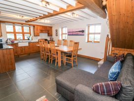 Dairy Cottage - North Wales - 1060537 - thumbnail photo 8