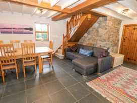 Dairy Cottage - North Wales - 1060537 - thumbnail photo 10