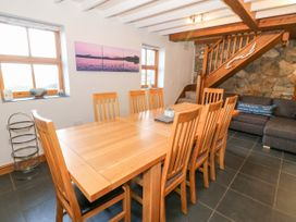 Dairy Cottage - North Wales - 1060537 - thumbnail photo 11
