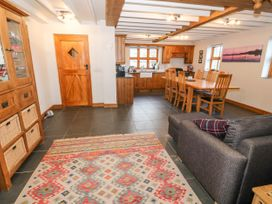 Dairy Cottage - North Wales - 1060537 - thumbnail photo 13
