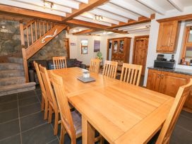 Dairy Cottage - North Wales - 1060537 - thumbnail photo 12