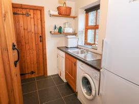 Dairy Cottage - North Wales - 1060537 - thumbnail photo 15