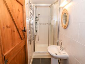 Dairy Cottage - North Wales - 1060537 - thumbnail photo 17