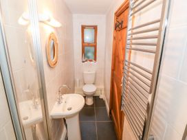 Dairy Cottage - North Wales - 1060537 - thumbnail photo 18