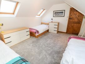Dairy Cottage - North Wales - 1060537 - thumbnail photo 23