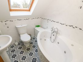 Dairy Cottage - North Wales - 1060537 - thumbnail photo 25