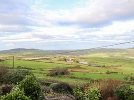 Dairy Cottage - North Wales - 1060537 - thumbnail photo 41