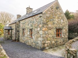 Dairy Cottage - North Wales - 1060537 - thumbnail photo 29