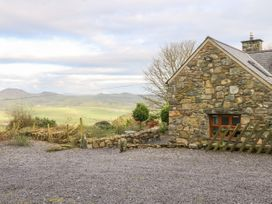 Dairy Cottage - North Wales - 1060537 - thumbnail photo 3