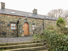 Dairy Cottage - North Wales - 1060537 - thumbnail photo 1
