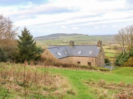 Dairy Cottage - North Wales - 1060537 - thumbnail photo 34