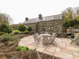 Dairy Cottage - North Wales - 1060537 - thumbnail photo 27