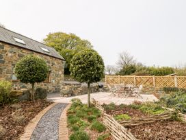 Dairy Cottage - North Wales - 1060537 - thumbnail photo 28