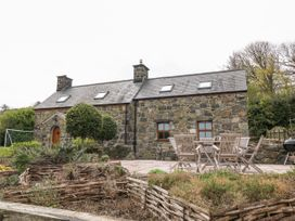 Dairy Cottage - North Wales - 1060537 - thumbnail photo 30