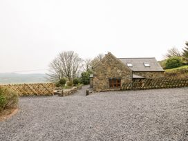 Dairy Cottage - North Wales - 1060537 - thumbnail photo 2