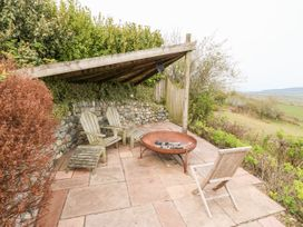 Dairy Cottage - North Wales - 1060537 - thumbnail photo 32