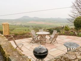 Dairy Cottage - North Wales - 1060537 - thumbnail photo 35
