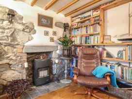 Glan Gwna Bach - North Wales - 1060543 - thumbnail photo 12