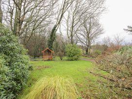 Glan Gwna Bach - North Wales - 1060543 - thumbnail photo 28