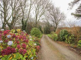 Glan Gwna Bach - North Wales - 1060543 - thumbnail photo 29