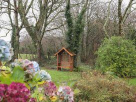 Glan Gwna Bach - North Wales - 1060543 - thumbnail photo 30