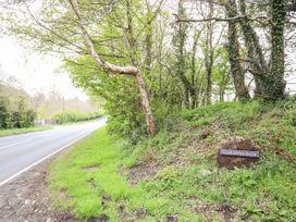 Glan Gwna Bach - North Wales - 1060543 - thumbnail photo 34