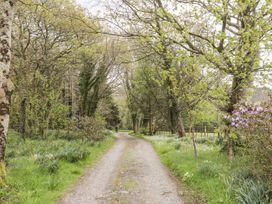 Glan Gwna Bach - North Wales - 1060543 - thumbnail photo 35