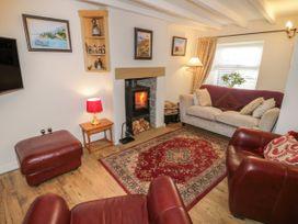 Angorfa - Anglesey - 1060618 - thumbnail photo 3
