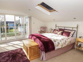 Angorfa - Anglesey - 1060618 - thumbnail photo 20