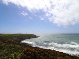 Garretts - Cornwall - 1060646 - thumbnail photo 35