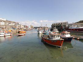 Blue Crab Cottage - Cornwall - 1060664 - thumbnail photo 19