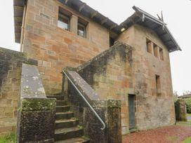 The Coach House - Scottish Lowlands - 1060681 - thumbnail photo 4