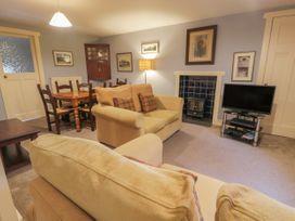 The Coach House - Scottish Lowlands - 1060681 - thumbnail photo 6