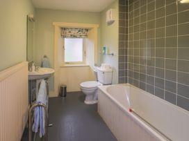 The Coach House - Scottish Lowlands - 1060681 - thumbnail photo 13