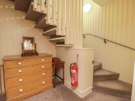The Coach House - Scottish Lowlands - 1060681 - thumbnail photo 16
