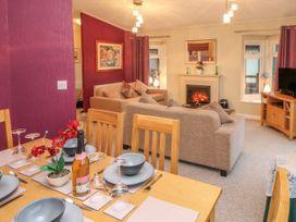 Honeysuckle Lodge - Whitby & North Yorkshire - 1060698 - thumbnail photo 6