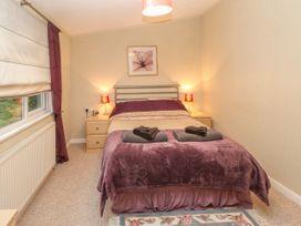 Honeysuckle Lodge - Whitby & North Yorkshire - 1060698 - thumbnail photo 13