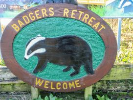 Honeysuckle Lodge - Whitby & North Yorkshire - 1060698 - thumbnail photo 20